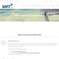 Cadet Pilot Programme, Dragonair, Cathay Cadet Pilot