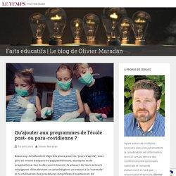 blogs.letemps