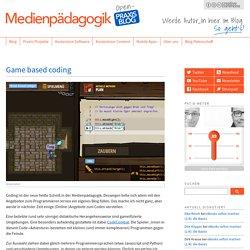 Spielerisch Javascript und Python programmieren lernen mit CodeCombat