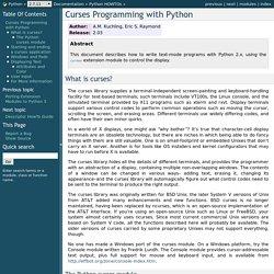 pdf to text python module
