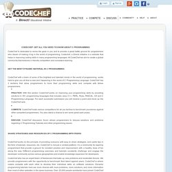 C Programming, Online C Programming, C Programming Language