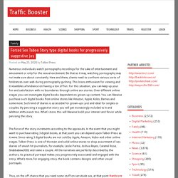 Forced Sex Taboo Story type digital books for progressively suggestive joy – Traffic Booster