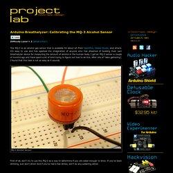 Project Lab