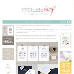 Project party studio » wedding