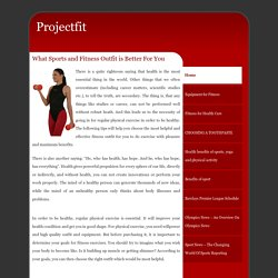 Project Fit - Free Workouts for Home or Gym. All Levels. International Trainer, Camps and Coach Network.