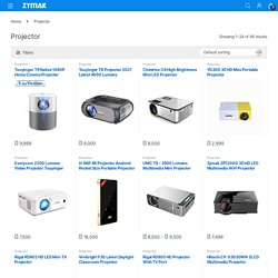 projector price in bd