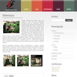 Projektant wnętrz Warszawa – Funkcja i Forma Projekt