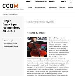 Projet+violoncelle+invers%C3%A9 - CCAH