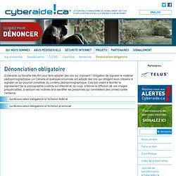 cyberaide.ca