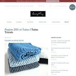 Projets DIY et Tutos – AnnyMay Matériel Créatif