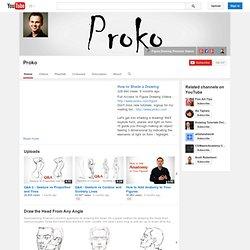 Proko
