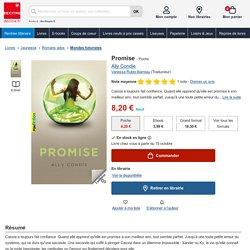 Promise - 8,15
