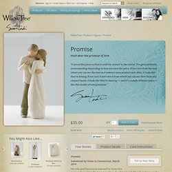 Promise - WillowTree.com