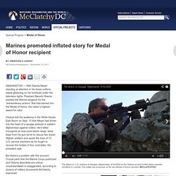 medal-of-honor-inflated-story