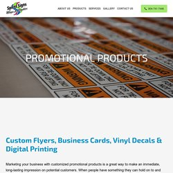 Digital Printing Richmond Va