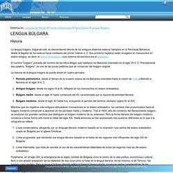 Promotora Española de Lingüística