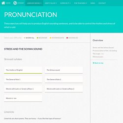 English Online France