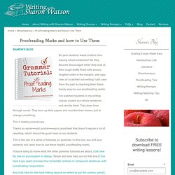 Writing with Sharon Watson-Easy-to-use Homeschool Writing Curriculum