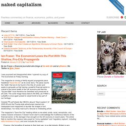capitalism a propaganda story essay Therefore, they spread propaganda against capitalism with excuses such as the bourgeoisie being oppressive (true in some cases), they had a ready supply of supporters on the other hand, capitalism frowns down on the communist way of life, seeing the equality bad for business.