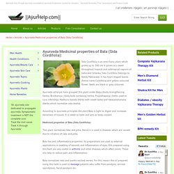 Ayurveda help through ayurveda consultations ayurveda treatments remedy for diseases.