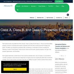 Property Management Alliance Chicago