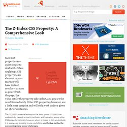 the-z-index-css-property-a-comprehensive-look