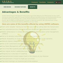 Online rental property property management software