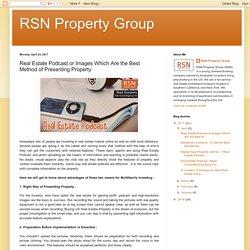 Buy Cheap Real Estate US Properties