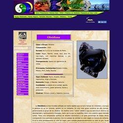 Obsidiana-Propiedades Obsidiana-Obsidiana-Cristaloterapia-Minerales-Joyas-Gemas-Gemoterapia-Cuarzo-Cuarzos