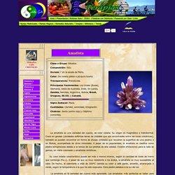 Amatista-Propiedades Amatista-Amatistas-Cristaloterapia-Minerales-Joyas-Gemas-Gemoterapia-Cuarzo-Cuarzos