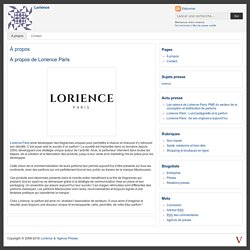 Lorience