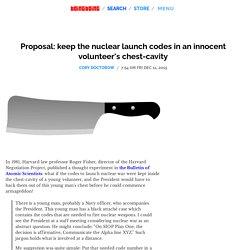 proposal-keep-the-nuclear-lau