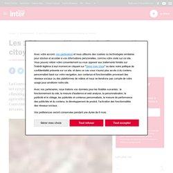 Les 150 propositions de la Convention citoyenne sur le climat