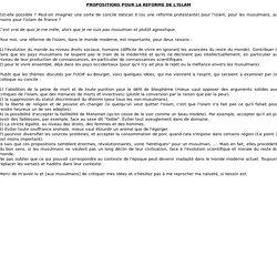 PROPOSITIONS_POUR_LA_REFORME_DE_L-ISLAM
