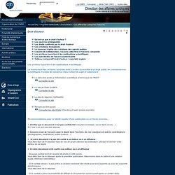 CNRS : Propriété intellectuelle - Droit d'auteur