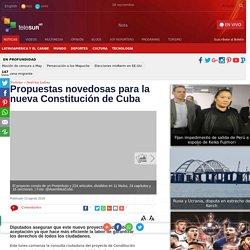 propuestas-novedosas-nueva-constitucion-cuba-20180722-0016
