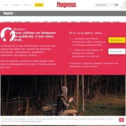 Prostitution: au bois de Boulogne, la désertion du chaland, l'avènement des violents