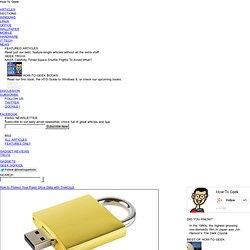 www.howtogeek