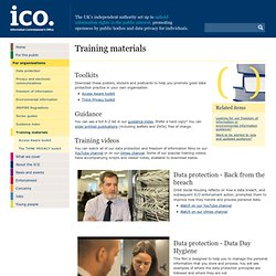 Multimedia centre, personal information toolkit