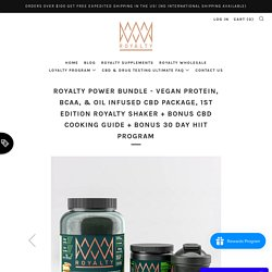 buy vegan protein powder online usa