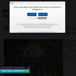 Protestas callejeras en todo Brasil para exigir la salida de Rousseff