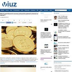 Bitcoin peut-il devenir le nouveau protocole de paiement universel sur Internet ?