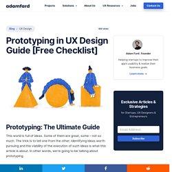 prototyping?ref=webdesignernews