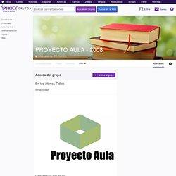 proyecto_aula : PROYECTO AULA - 2008
