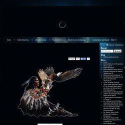 Proyecto Avatar Presenta: Pases Magicos Coleccion Peterarturs