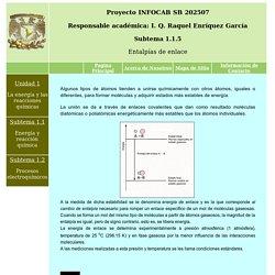 Proyecto INFOCAB SB 202507