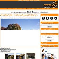 Proyectos - comunidad arquinauta