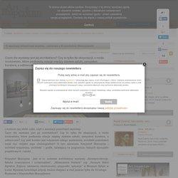 O aranżacji przestrzeni wystaw - rozmowa z Krzysztofem Skoczylasem - Aktualności - Art Imperium - portal kulturalny