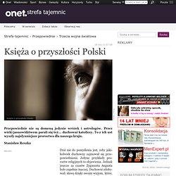 Księża o przyszłości Polski
