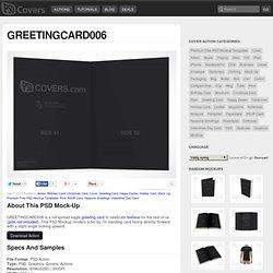 www.psdcovers.com/greetingcard006/